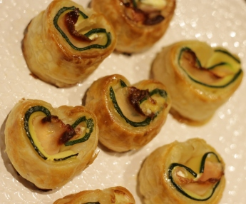 courgettehartjes-met-bacon-en-geitenkaas