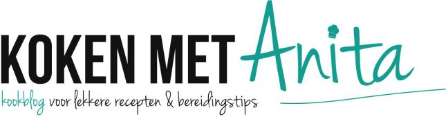cropped-cropped-logo-koken-met-anita1.jpg