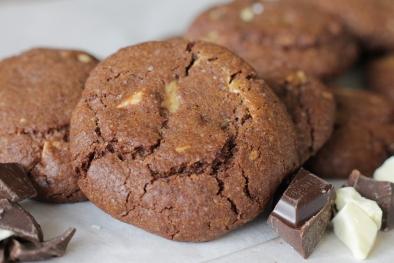 chocolate-chip-cookies-met-zeezout-en-dulce-de-leche