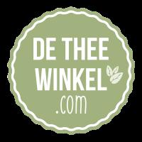 De Thee Winkel