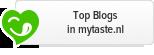 MytasteNL