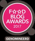 share-genomineerd-2017 (1)