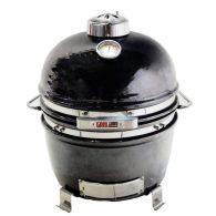 Grill-Guru-Compact-Grey-GGE-C16-Kamado-Express-720x720